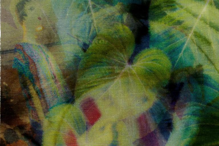 横森理香 連載小説「大人のリアリティ小説~mist~」シーズン3 自由という名の孤独 第2話 独りぼっちの食卓