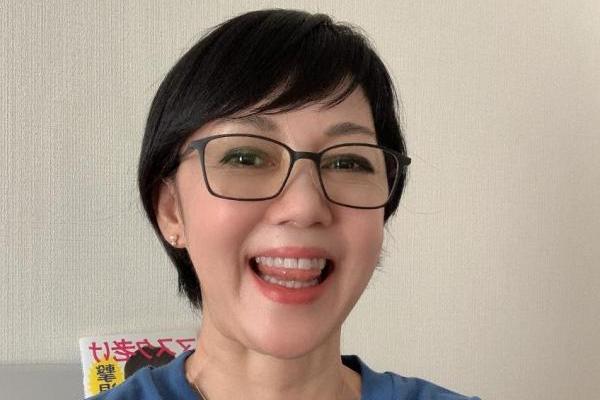 歯科医師・石井さとこ、開会式の夜にまさかの救急搬送。さよなら、ぴよぴよぷー!?