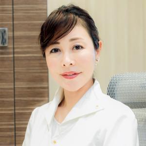 今泉明子さん 皮膚科専門医
