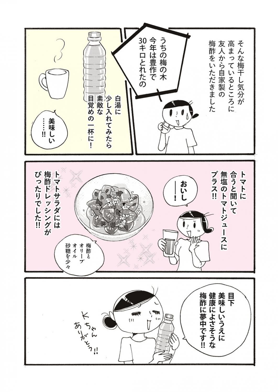 桜沢エリカ_家事しない主婦と三世代の食卓6_ページ_5