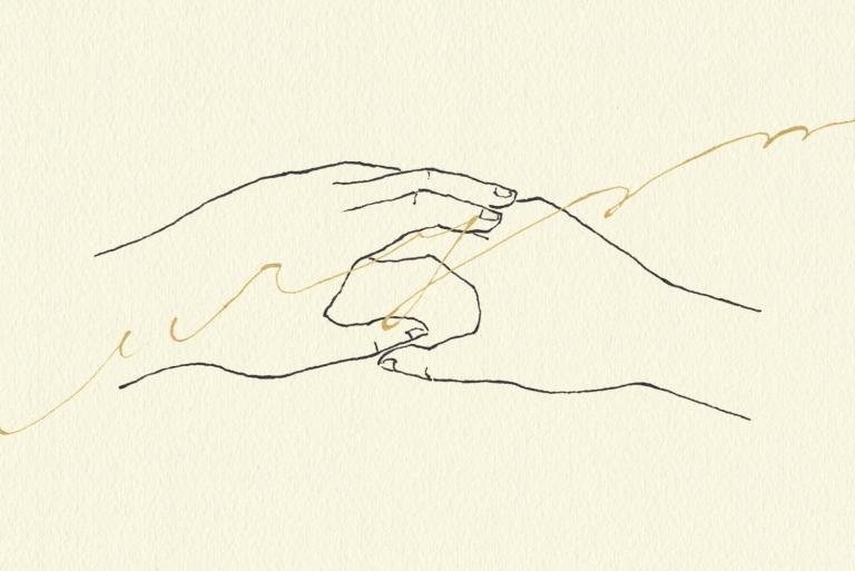 横森理香 連載小説「大人のリアリティ小説~mist~」シーズン2 コロナ同棲 最終話 人生を生きなおす