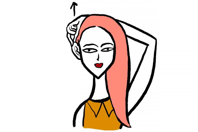 難聴の予防には耳周りの血行をよくする「簡単耳トレ」がおすすめ/将来、難聴にならない方法|聞こえの対策編③