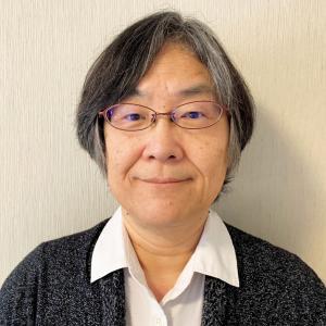 藤岡淳子さん 大阪大学大学院名誉教授