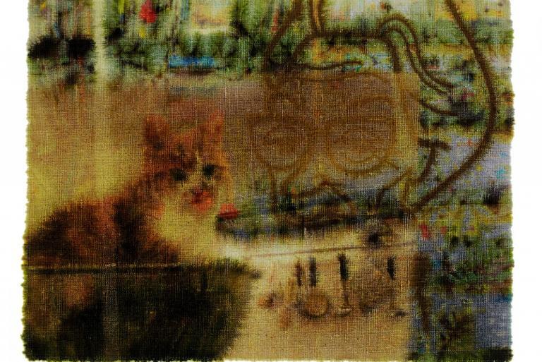横森理香 連載小説「大人のリアリティ小説~mist~」シーズン3 自由という名の孤独 第9話 父のエンディングノート