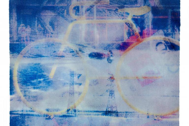 横森理香 連載小説「大人のリアリティ小説~mist~」シーズン3 自由という名の孤独 第7話 年老いたタヌキ親父