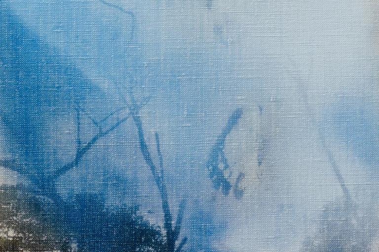 横森理香 連載小説「大人のリアリティ小説~mist~」シーズン3 自由という名の孤独 第4話 突然の連絡