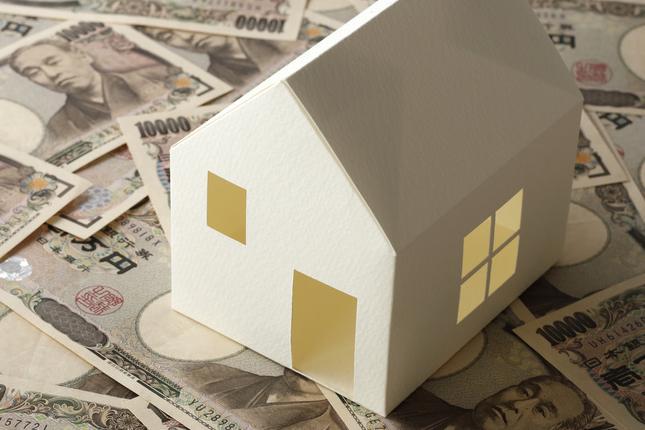 「持ち家or賃貸?ローンは返済中?……アラフィフ読者の住宅事情を調査」(『データでPON!』 第2回)