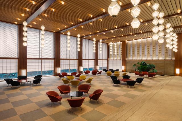 ラグジュアリーホテルのその奥へ。The Okura Tokyoの 新しいデイスパプランで、  スパでも客室でもリラックスできる小さな旅へ