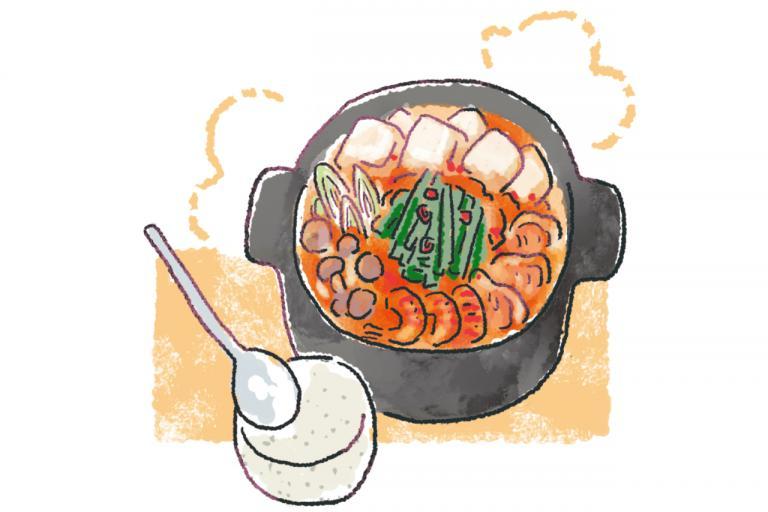 脂肪燃焼に必要な栄養素があるって知ってる?/やせる食べグセ45|食べ方編⑦